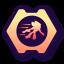 7bejb8 Découvrez la liste des trophées de Ratchet & Clank : Rift Apart!