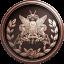 7bg165 Découvrez la liste des trophées et succès de Resident Evil Village!