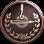 7bg1ej Découvrez la liste des trophées et succès de Resident Evil Village!