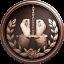 7bg1g5 Découvrez la liste des trophées et succès de Resident Evil Village!