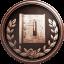 8de386 Découvrez la liste des trophées et succès de Resident Evil Village!