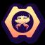 8dg13d Découvrez la liste des trophées de Ratchet & Clank : Rift Apart!