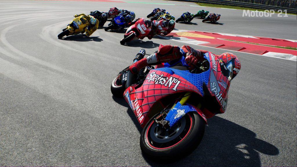 MotoGP21_fondecran10-1024x576 Mon avis sur MotoGP 21 - Version 1.5 ?