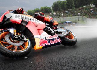 MotoGP21_fondecran4-324x235 Games & Geeks - TagDiv