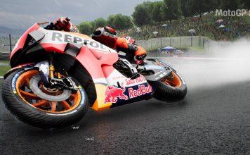 MotoGP21_fondecran4-356x220 Games & Geeks - TagDiv