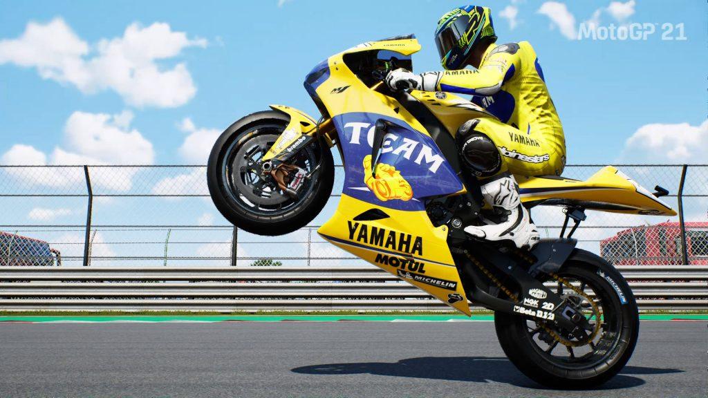 MotoGP21_fondecran8-1024x576 Mon avis sur MotoGP 21 - Version 1.5 ?