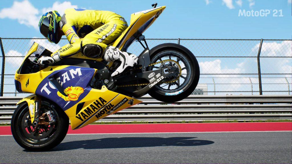 MotoGP21_fondecran9-1024x576 Mon avis sur MotoGP 21 - Version 1.5 ?