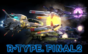 R-Type-Final-2-Logo-356x220 Games & Geeks - TagDiv