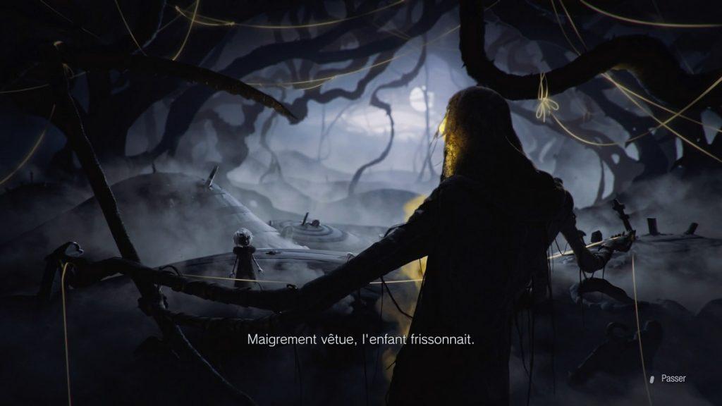 REVIILAGE009-1024x576 Mon avis sur Resident Evil Village