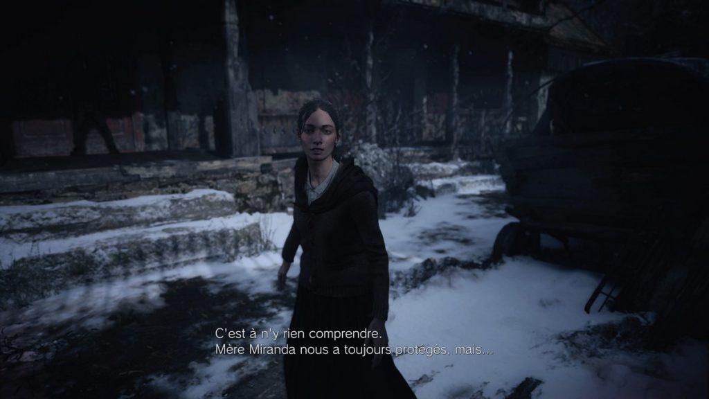 REVIILAGE037-1024x576 Mon avis sur Resident Evil Village