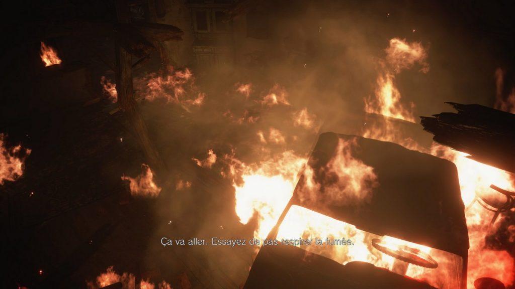 REVIILAGE038-1024x576 Mon avis sur Resident Evil Village