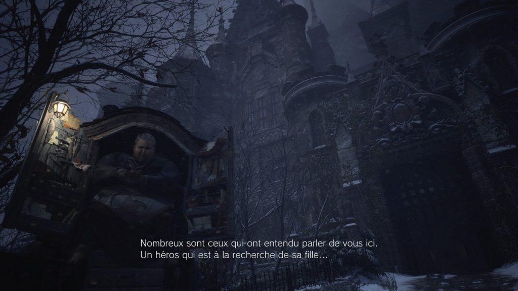 REVIILAGE047-1024x576 Mon avis sur Resident Evil Village