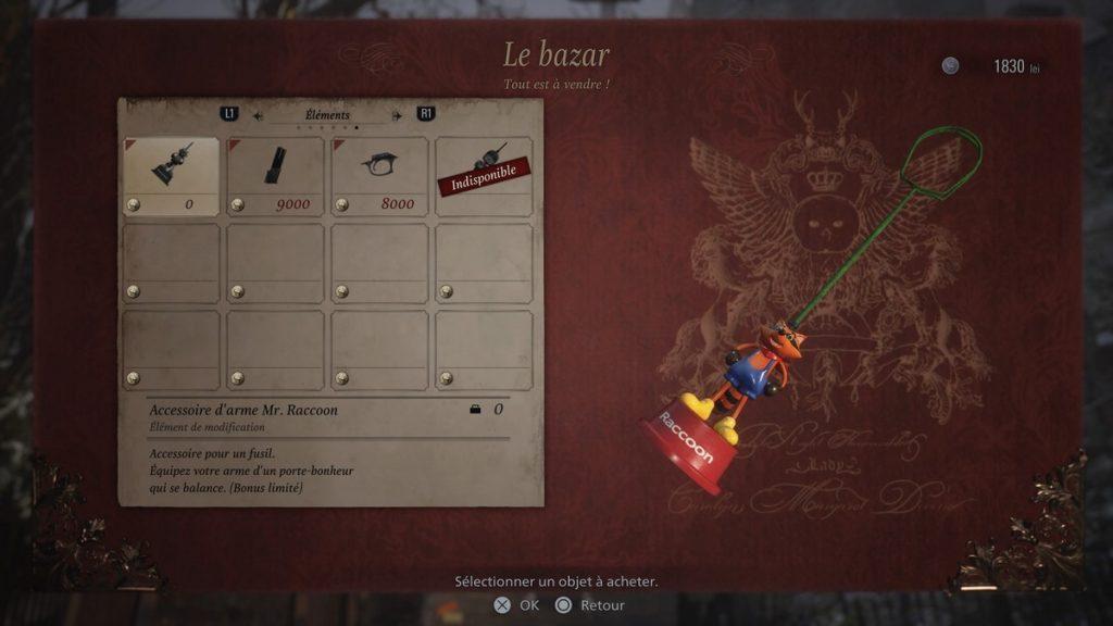 REVIILAGE049-1024x576 Mon avis sur Resident Evil Village