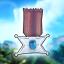 bd06e7 Découvrez la liste des trophées et succès de Biomutant