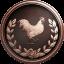 bde5bb Découvrez la liste des trophées et succès de Resident Evil Village!