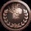 bde5e1 Découvrez la liste des trophées et succès de Resident Evil Village!