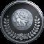 bde5jb Découvrez la liste des trophées et succès de Resident Evil Village!