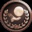 d746d3 Découvrez la liste des trophées et succès de Resident Evil Village!
