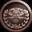 d746dj Découvrez la liste des trophées et succès de Resident Evil Village!