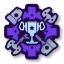 d75j68 Découvrez la liste des trophées de Ratchet & Clank : Rift Apart!