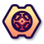 e04edd Découvrez la liste des trophées de Ratchet & Clank : Rift Apart!