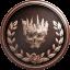 e06b64 Découvrez la liste des trophées et succès de Resident Evil Village!