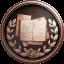 e06b7g Découvrez la liste des trophées et succès de Resident Evil Village!
