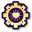 gbej05 Découvrez la liste des trophées de Ratchet & Clank : Rift Apart!