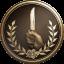 gbgd6e Découvrez la liste des trophées et succès de Resident Evil Village!
