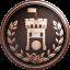 gbgd8e Découvrez la liste des trophées et succès de Resident Evil Village!