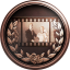 gbgdee Découvrez la liste des trophées et succès de Resident Evil Village!