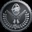 j74380 Découvrez la liste des trophées et succès de Resident Evil Village!