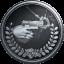 j743d3 Découvrez la liste des trophées et succès de Resident Evil Village!