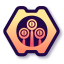 j7j0b4 Découvrez la liste des trophées de Ratchet & Clank : Rift Apart!