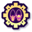 j7jbg4 Découvrez la liste des trophées de Ratchet & Clank : Rift Apart!