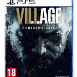 Mon avis sur Resident Evil Village