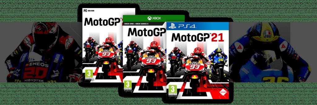 prez_pegi_motogp21-1024x341 Mon avis sur MotoGP 21 - Version 1.5 ?