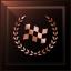 31g477 Découvrez la liste des trophées et succès de F1 2021