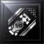 641gd8 Découvrez la liste des trophées et succès de F1 2021