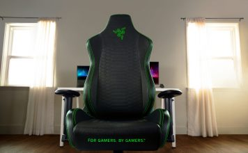 Iskur-X-2021-Lifestyle-Shoot-4-356x220 Games & Geeks - TagDiv