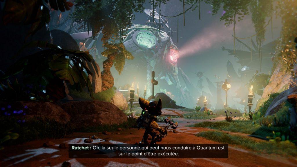 RatchetClank00101-1024x576 Mon avis sur Ratchet and Clank: Rift Apart