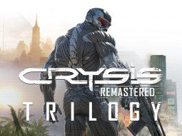 crysis-remastered-trilogy-sera-d-265x198 Games & Geeks - TagDiv