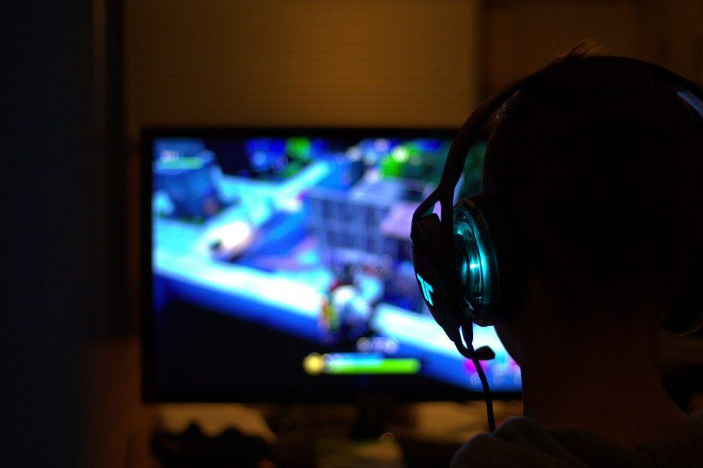 fortnite-4129124_1920-1024x682 Mini-jeux, maxi-fun !
