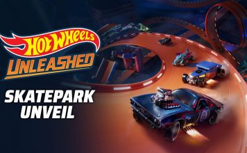 hot-wheels-unleashed-presente-so-356x220 Games & Geeks - TagDiv