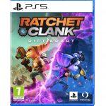 Mon avis sur Ratchet and Clank: Rift Apart