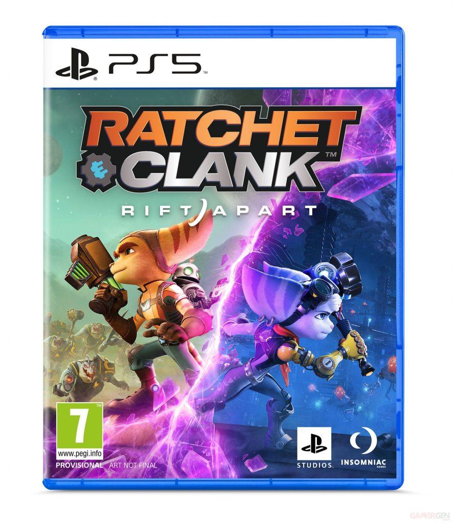 ratchet-and-clank-rift-apart-jaquette-11-02-2021_0900973609-886x1024 Mon avis sur Ratchet and Clank: Rift Apart