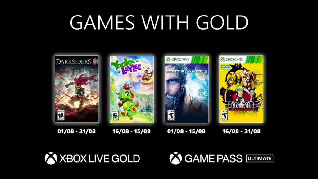 2021-07-28-1024x576 Games With Gold de août 2021 dévoilés!