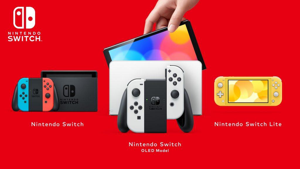 HEGS_001_WWfmlyWA_01_2_R-1024x576 Nintendo annonce la Nintendo Switch dotée d'un écran OLED 7 pouces!