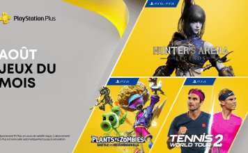 PlayStation-Plus-Jeux-daout-2021-01-356x220 Games & Geeks - TagDiv