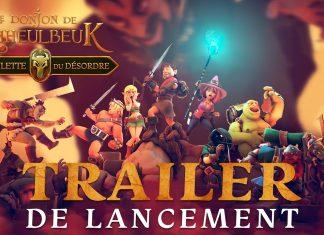mon-avis-sur-donjon-de-naheulbeu-324x235 Games & Geeks - TagDiv